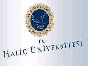 Haliç Üniversitesi'nin Yönetimi Geçici Olarak Devredilecek
