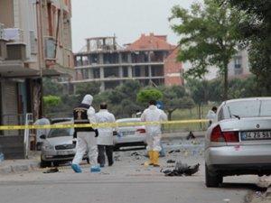 Sancaktepe Saldırısıyla İlgili 8 Gözaltı
