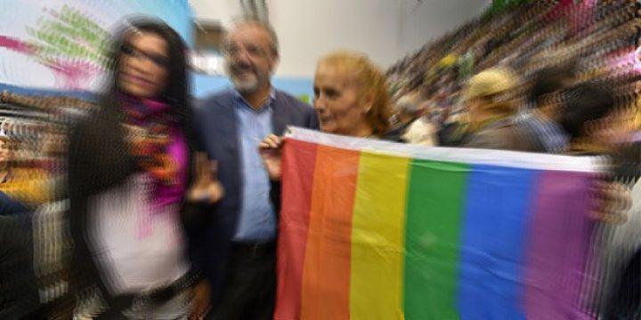 HDP Zihinlere de Çukur Kazmakta Kararlı