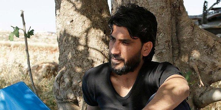 """""""Rejim Siyasi Tutuklulara Korkunç İşkenceler Yapıyordu"""""""
