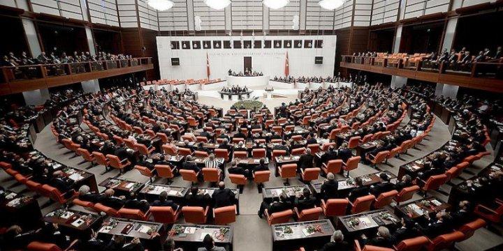 Dokunulmazlıkların Kaldırılmasında Kilit Parti CHP