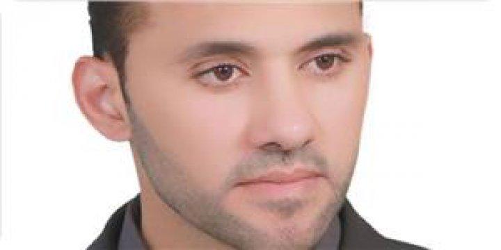 Abbas Yönetimi Gazeteci Tarık Ebu Zeyd'i Gözaltına Aldı