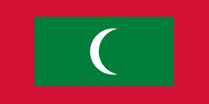 Maldivler, İran'la Diplomatik İlişkilerini Kesti