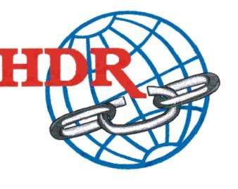 HDR'den Özgür-Der'e Destek!