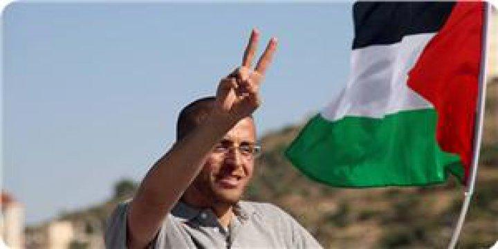 Hamas: El-Gig'in Zaferi Bütün Esirlerin Zaferidir