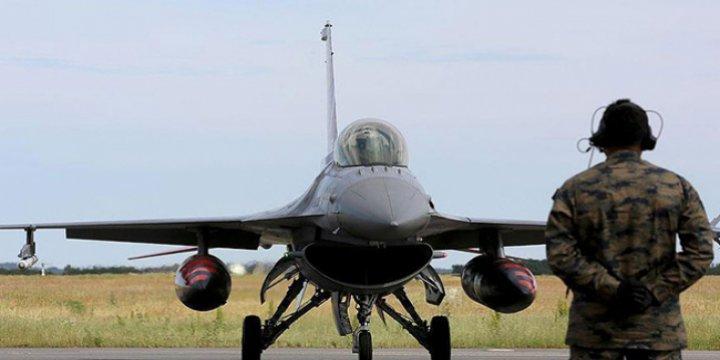 Rusya'dan ABD'ye Suriye'de Ortak Katliam Teklifi