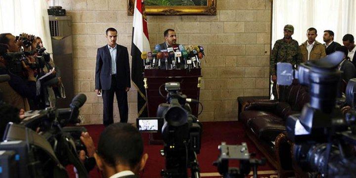 BMGK'nın 2216 Nolu Kararı Yemen'e Barış Getirir mi?