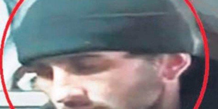 Rus Suikastçıya Silahı İstihbaratçı Jandarma Astsubay Vermiş