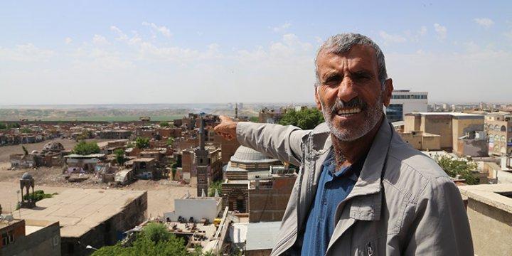 Surlu 'Özyönetim' Mağduru: 'Evim Parmağımın Ucunda'