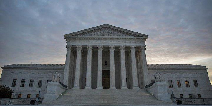 ABD Yüksek Mahkemesi'nden 'Irkçı Jüri' Kararı