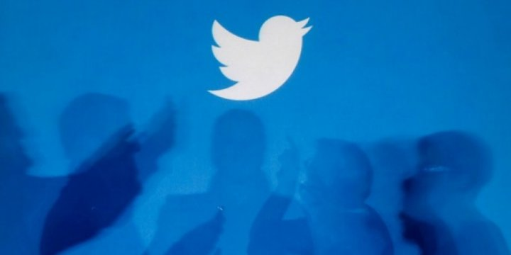 'Türkiye Gerçekleri' Adlı Twitter Kullanıcısına FETÖ'den Gözaltı