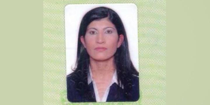 Çocukların Kaçırılmasından Sorumlu PKK/PYD'li Öldürüldü