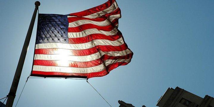 ABD'nin En Eski Özel Askeri Okulundan Başörtüsüne Onay