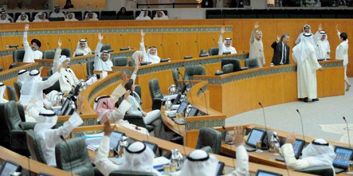 İhvan, Kuveyt'te Seçim Boykotunu Sonlandırdı