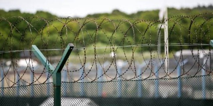 Mübarek'in Sekreterinin Oğullarına Yolsuzluktan Hapis Cezası