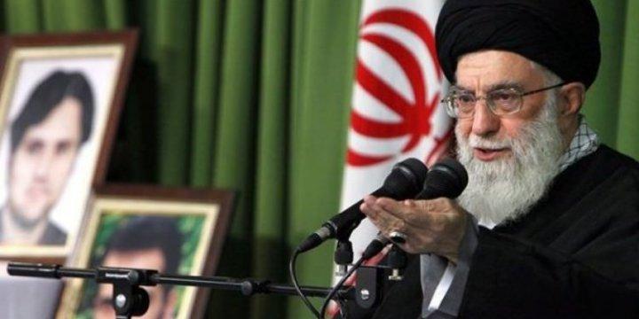 İranlılar Bu Yıl Hacca Gidemeyecek!