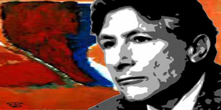 Edward Said Sonrası Batı Medyası ve Akademisinin Hal-i Pürmelali