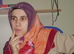 İran'da Uluslararası Öykücülük Buluşması