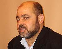 Hamas Mısırlı Askerlere Yönelik Saldırıyı Kınadı