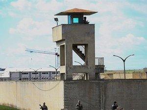 PKK'lılar 'Paspas Sapı' ile Firar Etti