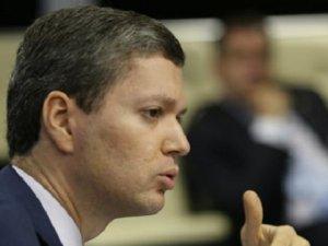 Brezilya'da Şeffalık Bakanı Yolsuzluk Yüzünden İstifa Etti