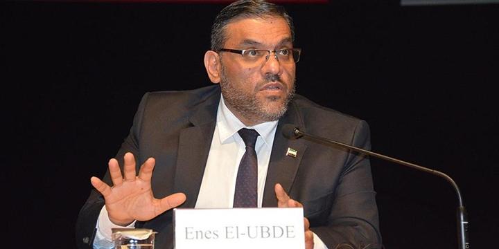 SMDK Başkanı: PYD'nin Yaptıkları, Rejimin Kürtlere Yaptıklarını Aratmıyor