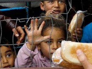 Avrupa'da İnsanlığın Utanç Kampları