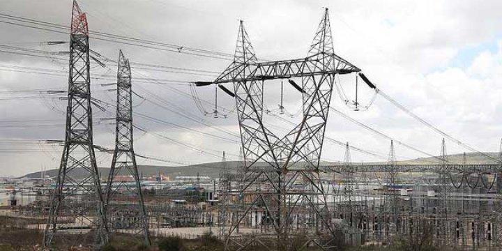 Elektrik Faturalarındaki 'Kayıp Kaçak Bedeli' Artık Yasal!