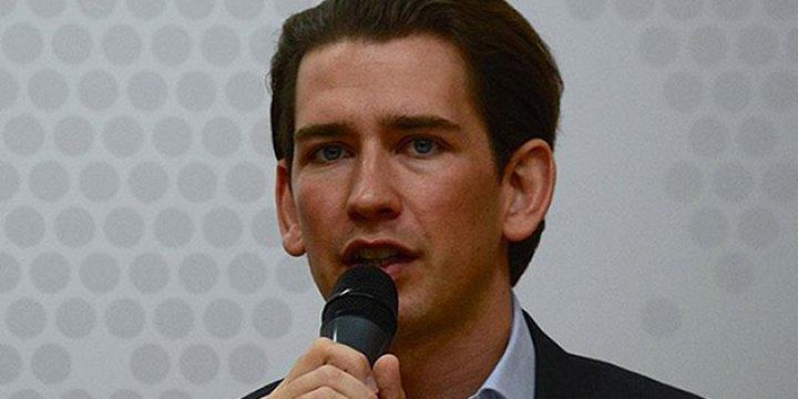 Avusturya Siyaseti 'Fabrika Ayarlarına' Döndü