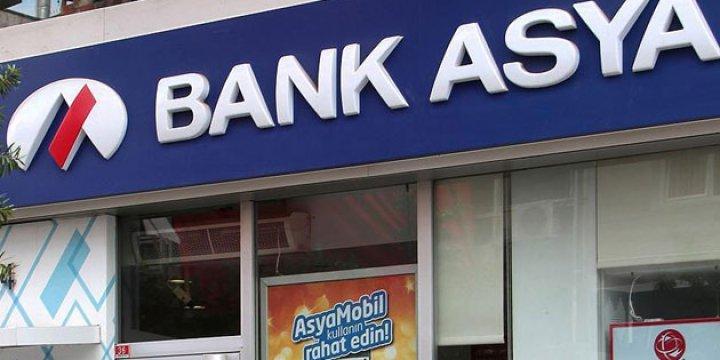 Bank Asya'ya Alıcı Bulunamıyor!