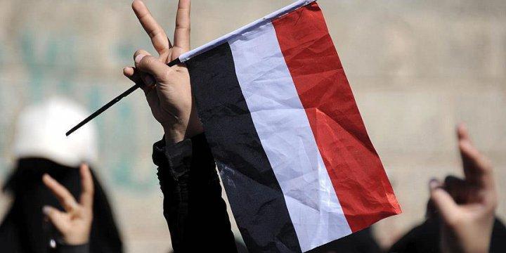 """Yemen Hükümetinden BM'ye """"Caydırıcı Adım Atma"""" Çağrısı"""