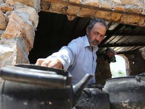 Yahudi Yerleşimlerin Kuşatmasındaki Filistin Köyü: Şuşhahle