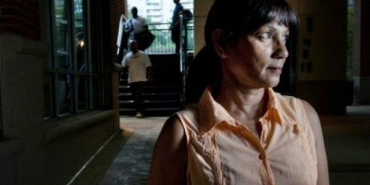 Ebu Ömer'in Kaçırılması Olayına Karışan Eski CIA Ajanı Suçlu Bulundu