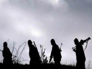 7 Bin Genci Öldürtüp 'Pardon' Dediler!