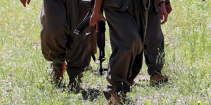 İran'dan Kürt Yönetimine Tehdit