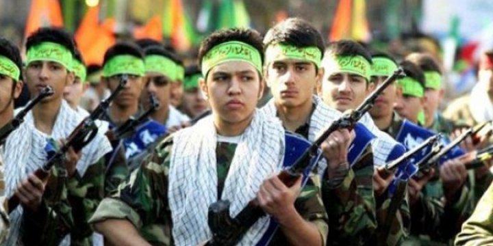 """İran Esed'e """"Yabancı Savaşçı"""" Bulmak İçin Afganistan'da 'Başvuru Merkezi' Açtı!"""