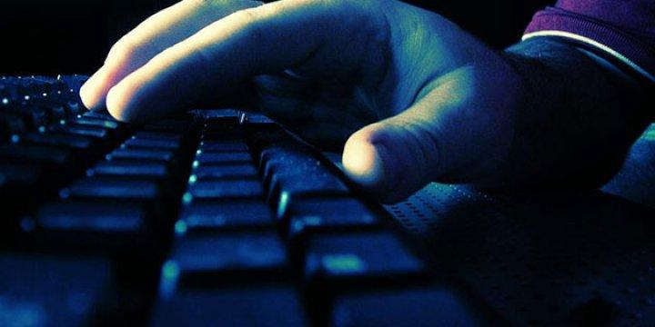 İnternet ve Telefona 'Ulusal Güvenlik' Ayarı Geliyor