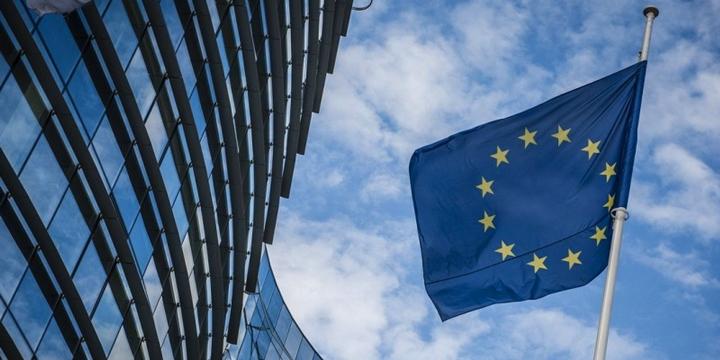 """Almanya Ekonomisinde """"Brexit"""" Endişesi"""
