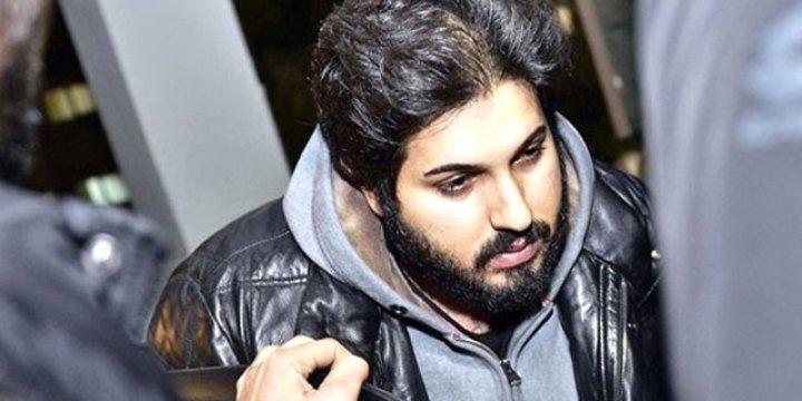 Zarrab'ın Savcısından Medya Sektörüne Girme Kararı