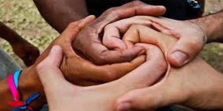 İslâm'ın Hedefi Ümmeti Bölmek Değil Bütünleştirmektir