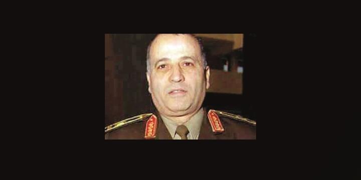 Esed'in Bir İstihbarat Sorumlusu Daha Öldürüldü