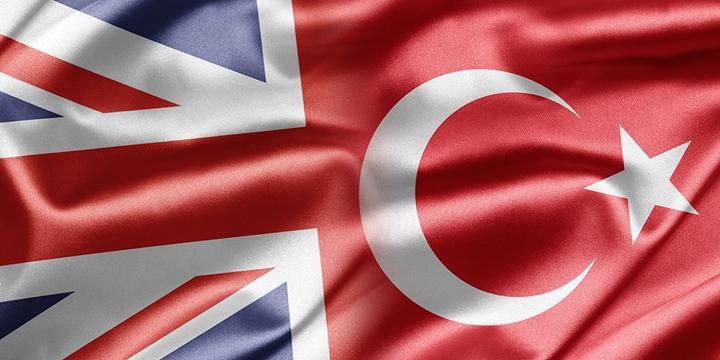 İngiltere'nin AB Kararı Türkiye'yi de Etkileyecek