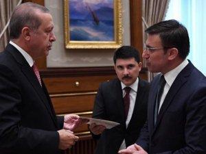 Türkiye'nin Diaspora Politikasındaki Eksiklikler