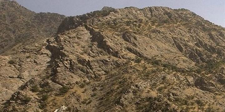 İran KDP'sinin İlk Eylemi: 7 İran Askeri Yaralandı