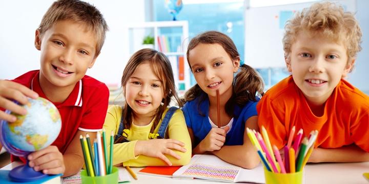 """MEB: """"Türkçe ve Matematik İçin Yetiştirme Programları Başlatılacak"""""""