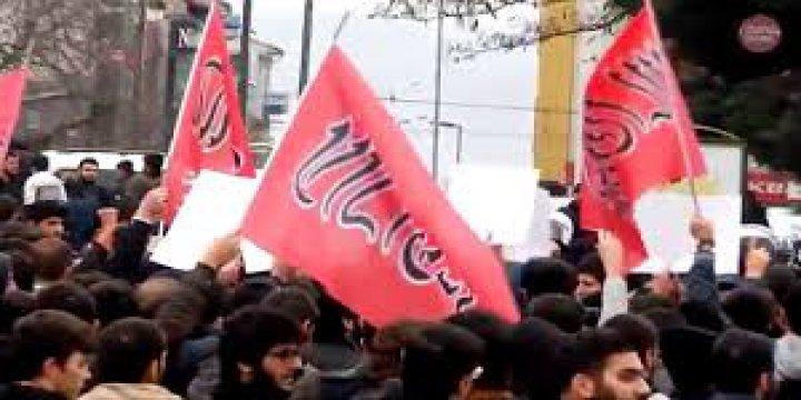 Efsane ve Gerçeklik Arasında İslami Hareketlerin Yükselişi