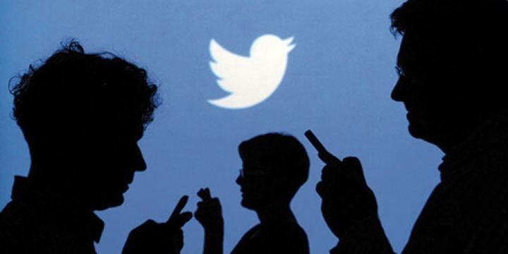 Twitter'da 140 Karakter Sınırı Esnetiliyor
