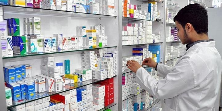 SGK, 3 Hepatit C İlacını Ödeme Listesine Aldı