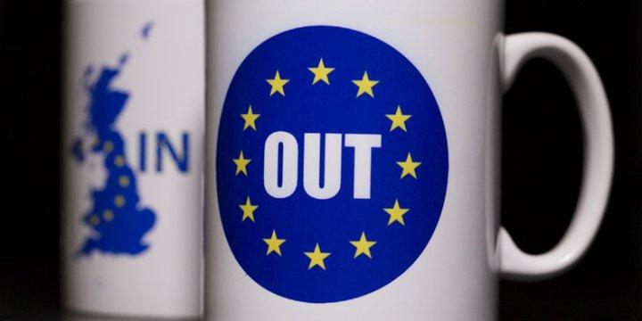 İngilizler AB Üyeliğinden Çıkmayı Bugün Oylayacaklar