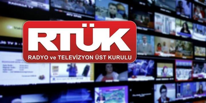 İstanbul Yenibosna'daki Saldırıya Yayın Yasağı Getirildi